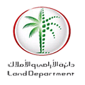 Land Department