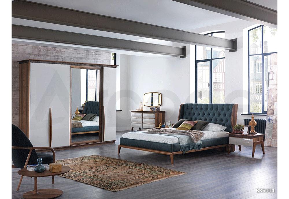 BR5004 Bedroom