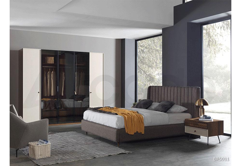 BR5011 Bedroom