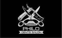 Philo Gents Salon