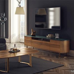 TU5005 مجموعة تلفزيون