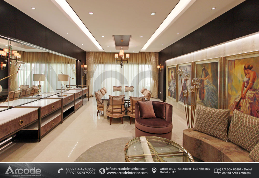 Marvelouse Dining Room01