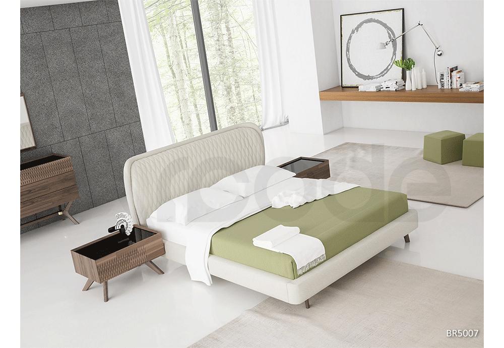 BR5007 Bedroom
