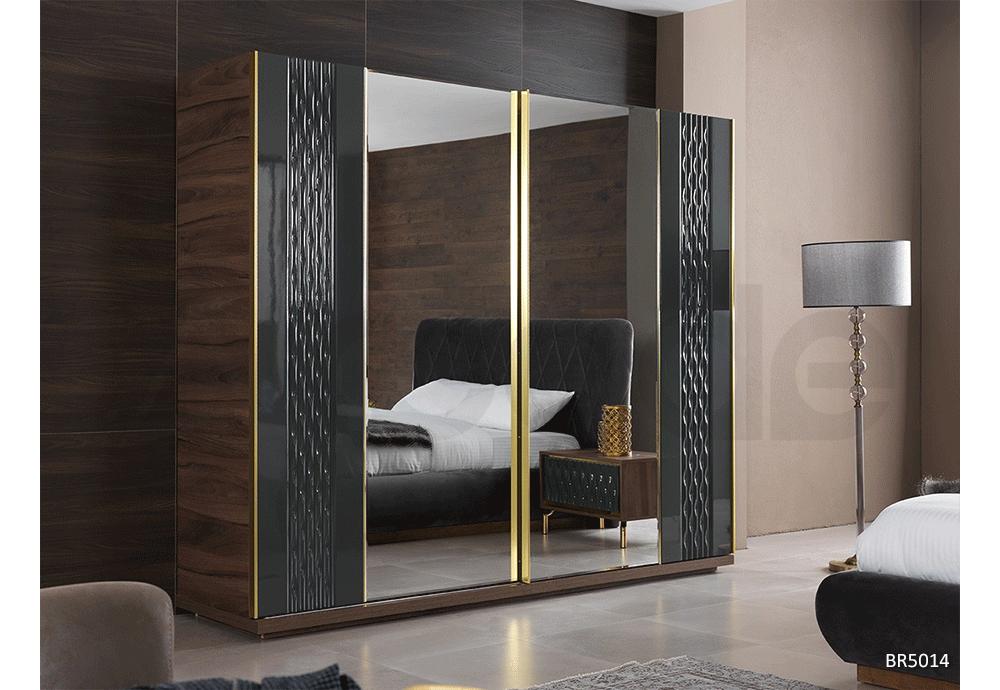 BR5014 Bedroom