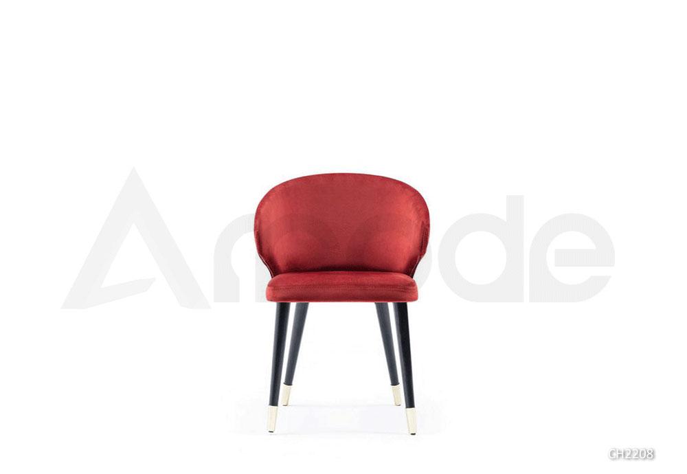 CH2208 Chair