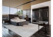 BR5005 Bedroom