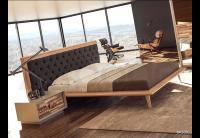 BR5001 Bedroom