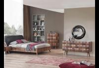 BR5003 Bedroom