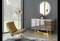BR5009 Bedroom