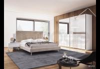 BR5012 Bedroom