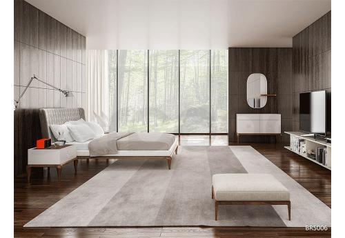 BR5006 Bedroom