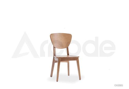 CH2001 Chair