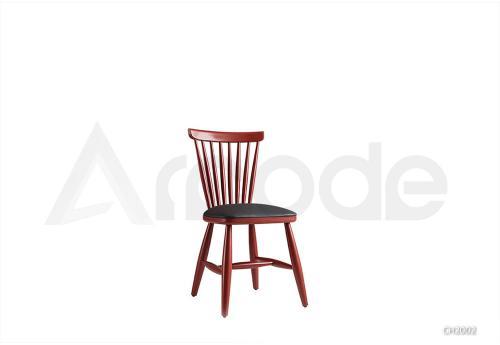 CH2002 Chair