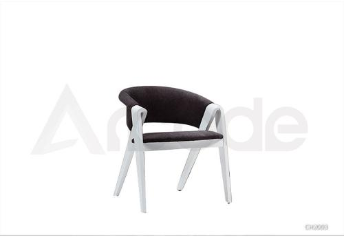CH2003 Chair