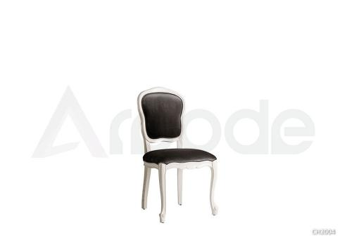 CH2004 Chair