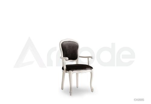 CH2005 Chair