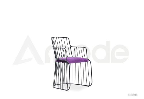 CH2006 Chair