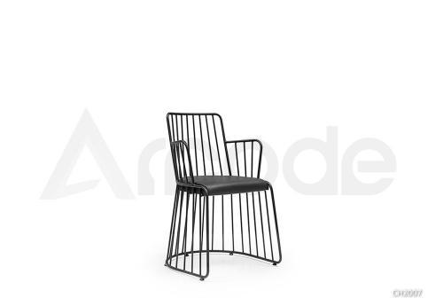 CH2007 Chair
