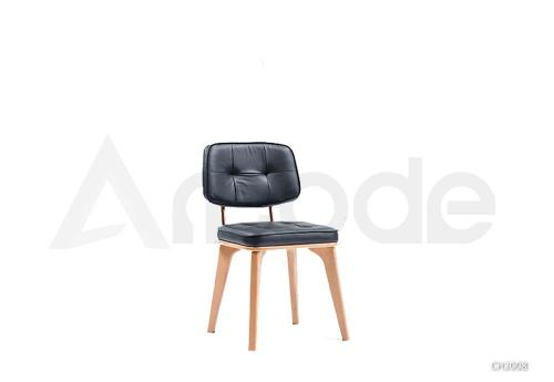 CH2008 Chair