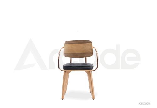 CH2009 Chair