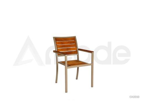 CH2010 Chair