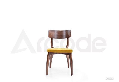 CH2012 Chair