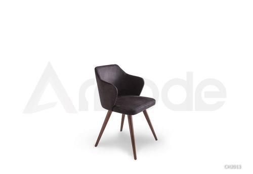 CH2013 Chair