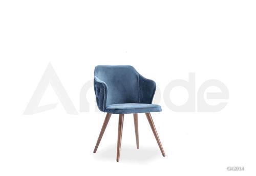 CH2014 Chair