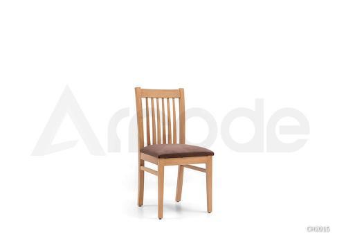 CH2015 Chair