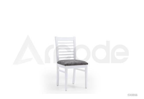 CH2016 Chair