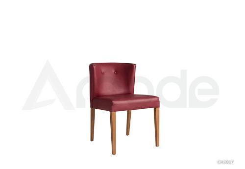 CH2017 Chair