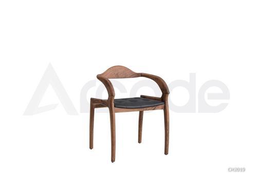 CH2019 Chair