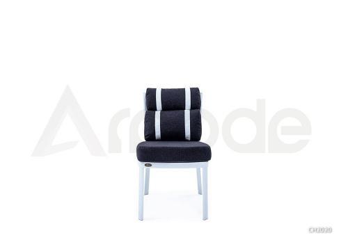 CH2020 Chair