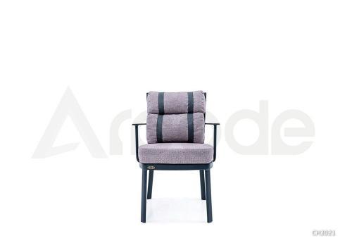 CH2021 Chair