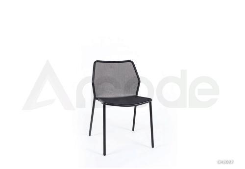 CH2022 Chair