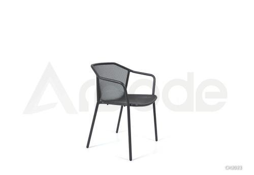 CH2023 Chair