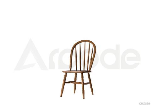 CH2024 Chair