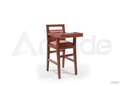 CH2025 Chair