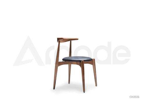 CH2026 Chair