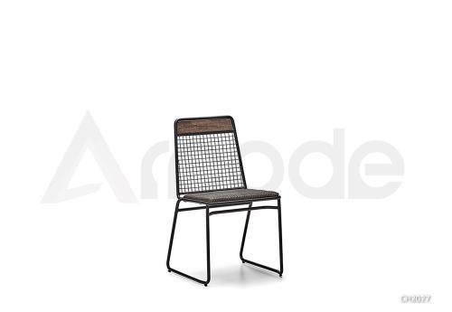 CH2027 Chair