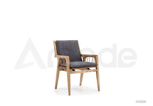 CH2028 Chair