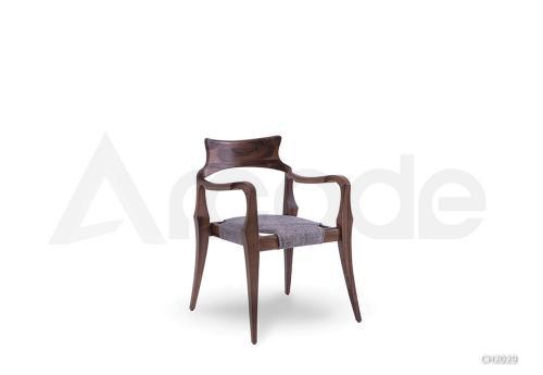 CH2029 Chair