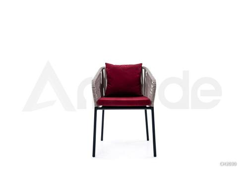 CH2030 Chair