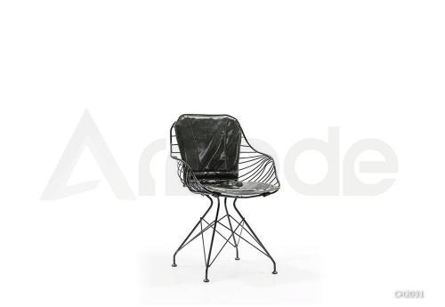 CH2031 Chair