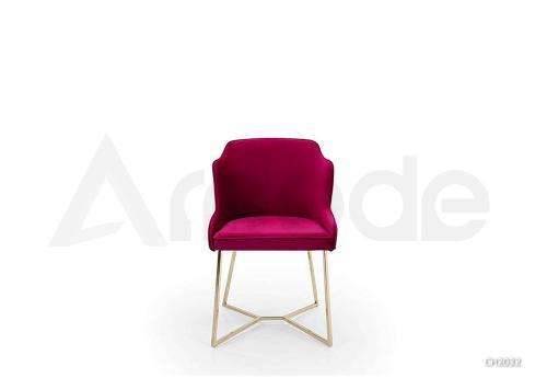 CH2032 Chair