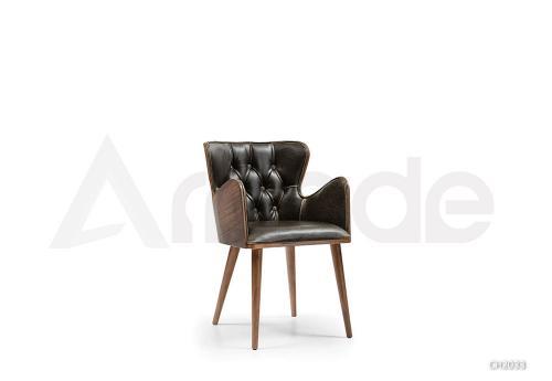 CH2033 Chair