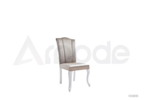 CH2035 Chair