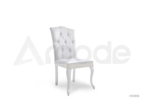 CH2036 Chair
