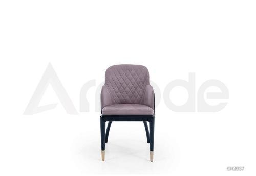 CH2037 Chair
