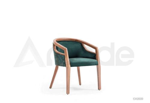 CH2039 Chair